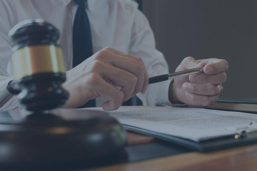 Karpinski v. Zookewich Estate Case Comment
