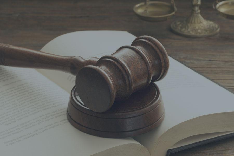 Case Comment Klassen v. Wiers Estate