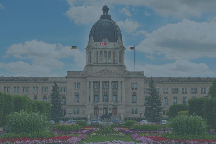 Saskatchewan Estate Litigation Update