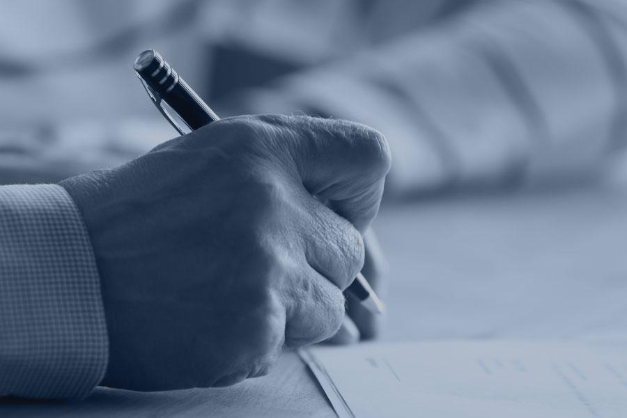 Saskatchewan Estate Litigation Update: McStay v Berta Estate, 2021 SKCA 51