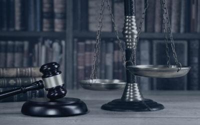 Saskatchewan Estate Litigation Update: Nelson v Wagner, 2021 SKQB 113